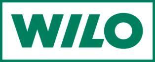 339_wilo_logo
