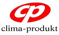 clima-produkt