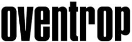 oventrop-logo